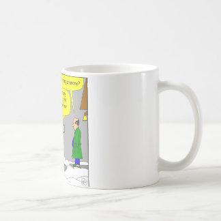 x71 christmas songs on iPhone cartoon Coffee Mug