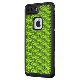 X90L Apple iPhone Case