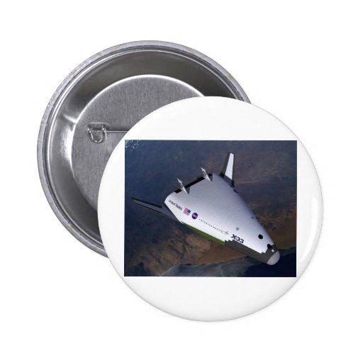 x-33_larc_big.jpg pin