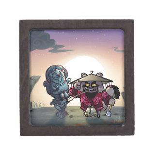 x 7 - 1920 1080 jpg caja de joyas de calidad