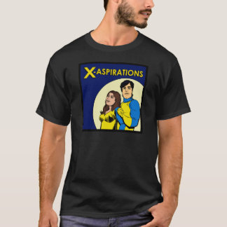 X-Aspirations T-Shirt