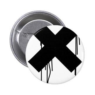 x-drip button