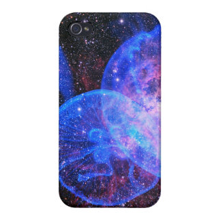 X-Factor in Universe. Strangers in the Night iPhone 4/4S Cases