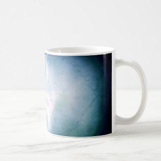 X-Head Coffee Mugs
