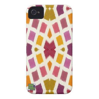 X iPhone 4 Case