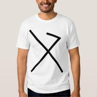X-Juego Playera