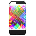 X Marks The Spot iPhone 5C Case