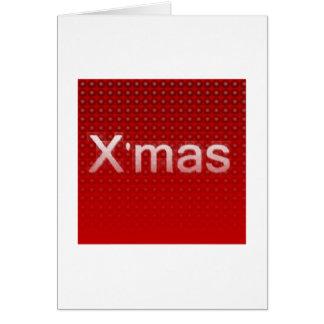 x mas 01.jpg05 greeting card