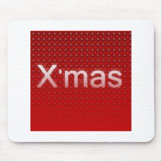 x mas 01.jpg05 mouse pad