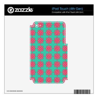 x-mas 1.jpg iPod touch 4G skins