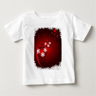 X-Mas Baby T-Shirt