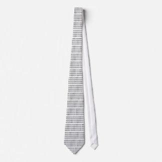 x-mas design 1.jpg neck tie