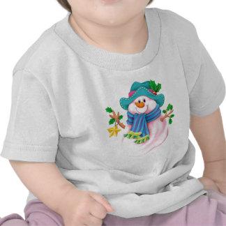 x-mas shirt