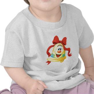 x-mas t-shirt