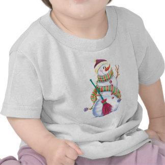 x-mas t-shirts