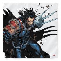 X-Men | Age of Apocolypse Wolverine Bandana