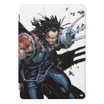 X-Men | Age of Apocolypse Wolverine iPad Pro Cover