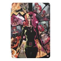 X-Men | Classic Dark Phoenix iPad Pro Cover