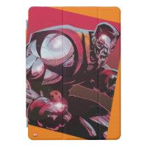 X-Men | Colossus Rage iPad Pro Cover