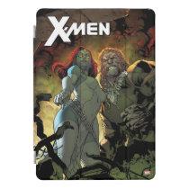 X-Men | Mystique & Sabretooth iPad Pro Cover