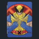"""X-Men 