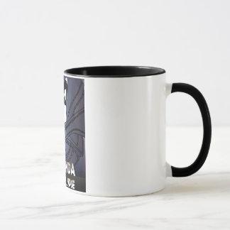 X-panda / Apandalypse Mug