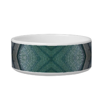 X Pool Bowl