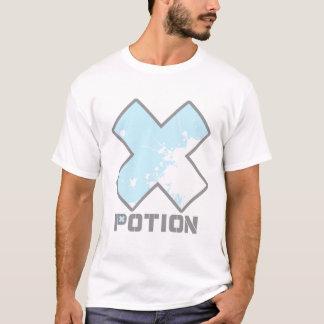 X-Potion Logo Tee