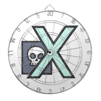 X RADIOGRAFÍA