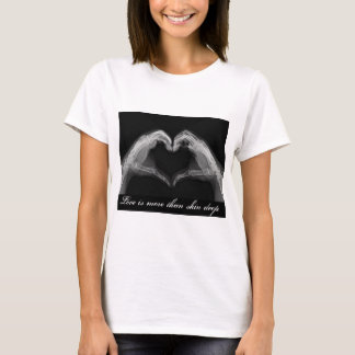X-Ray Art T-Shirt