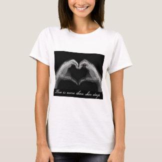 X-Ray Art T-Shirt