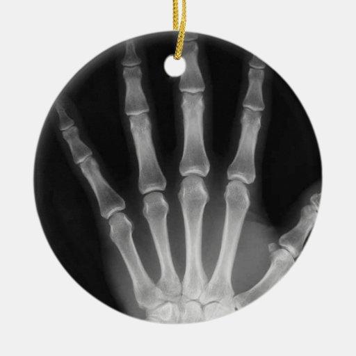 Medical Themed Christmas Ornaments : Hospital christmas ornaments ornament designs