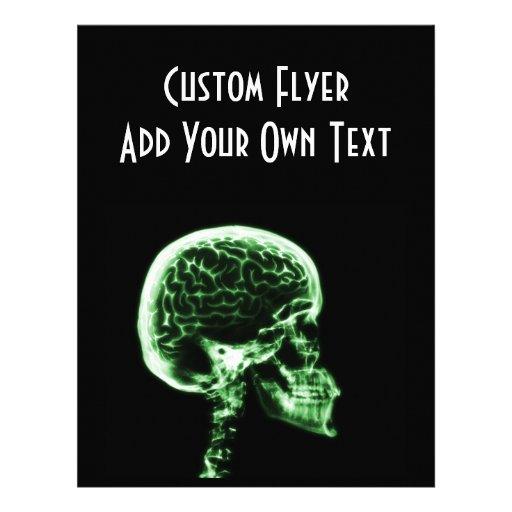 - x_ray_skull_brain_green_flyer-rd626d80cf2094ffcb7e48a274cd6bdce_vgvlo_8byvr_512