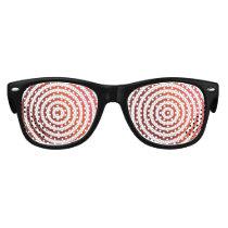 X-Ray Specs Shades