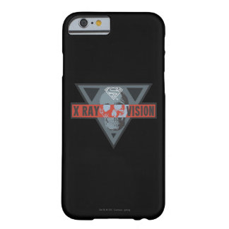 X-Ray Vision Barely There iPhone 6 Case