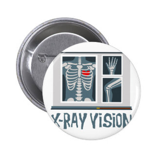 X-Ray Vision Button