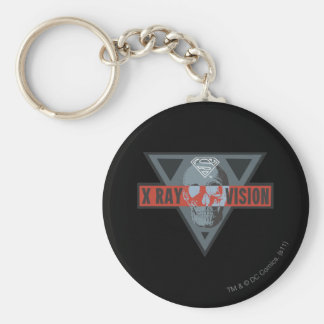 X-Ray Vision Keychains