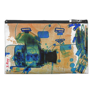 X-Ray Vision Travel Accessory Bag