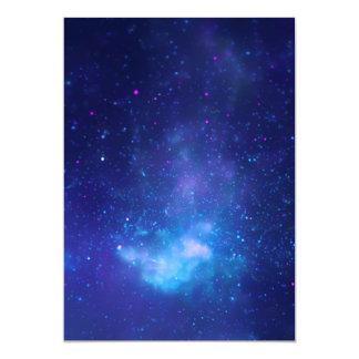 X-Rays Galactic Center Card