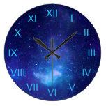 X-Rays Galactic Center Clocks