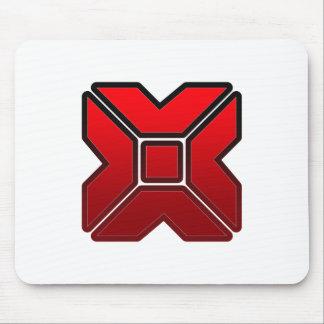 X-Tech Mouse Pad