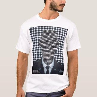 X-tra dimensional #1 T-Shirt