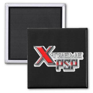 X-Treme PSP Magnet