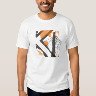 X-Treme T Shirt