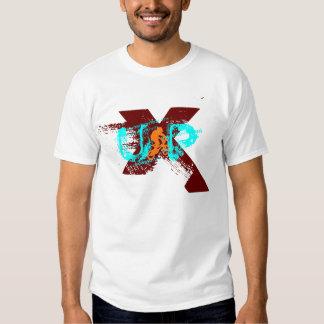 X UP T-Shirt