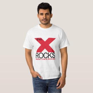 X Value Shirt