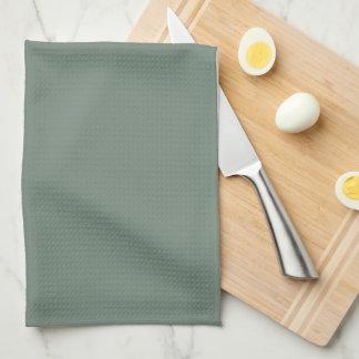Xanadu Name Premium Colored Hand Towel