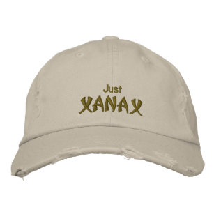 Xanax accessories zazzle