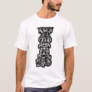 Xantravor Logo T-Shirt