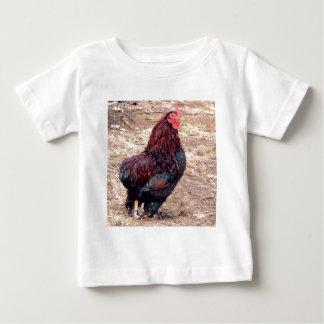 Xavier III Baby T-Shirt